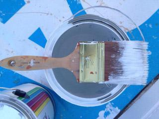 paintathon2.jpg