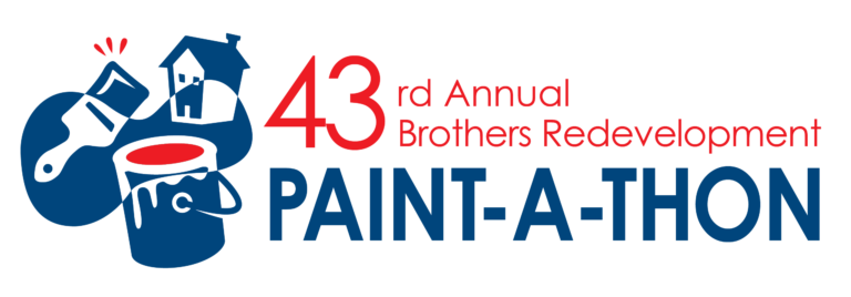 43rd Paint-A-Thon (sample)